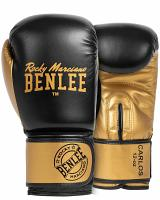 BenLee boxing gloves Carlos