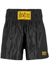 BenLee Satin Thai shorts Uni
