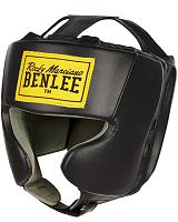 BenLee headguard Mike Junior