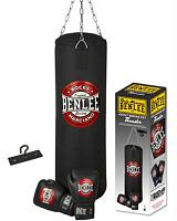 BenLee boxing Set Thunder