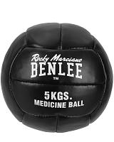 BenLee Rocky Marciano Medicine Ball Paveley 5kg