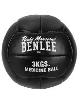BenLee Rocky Marciano Medicine Ball Paveley 3kg