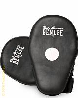 BenLee boxing pads Norwood