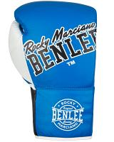 BenLee Leather Contest Big Bang