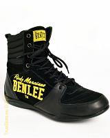 BenLee Rocky Marciano Boxing boot Junction