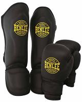 BenLee Junior Thai Boxing Set Chakar