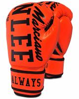 BenLee boxing gloves Chunky B