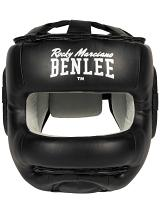 BenLee headguard Facesaver