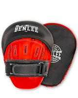 BenLee boxing pads Tuscon