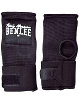 BenLee Glove Wrap Fist Junior