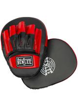 BenLee boxing speed pads Dewey