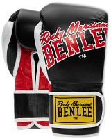 BenLee leather boxing glove Bang Loop