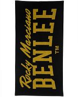 BenLee Rocky Marciano Big Towel Berry