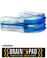 Brain-Pad ladies mouthguard LoProFem