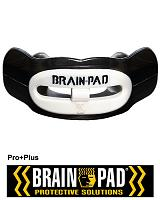Brain-Pad Mens mouthguard Pro+Plus