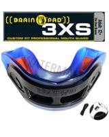 Brain-Pad Mens mouthguard 3XS