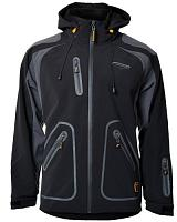 Goodyear softshell Mercer Ridge