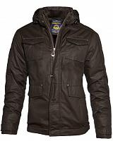 Goodyear mens jacket Ithaca