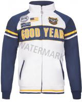 Goodyear Trainingsjacke Arlington