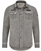 Goodyear long sleeve shirt Mobile