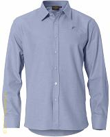 Goodyear long sleeve shirt Goshen