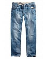 Goodyear 5 Pocket Jeans Wheeling