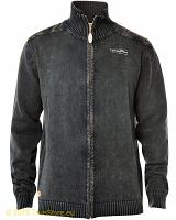 Goodyear Strickjacke Colfax
