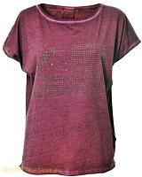 Goodyear dames t-shirt Cary