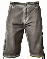 Goodyear cargoshorts Lincolnville