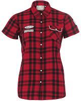 Goodyear ladies short sleeve shirt Santa Ana