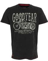Goodyear Slim-Fit T-Shirt Wainwright