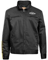 Goodyear mens worker jacket Remington