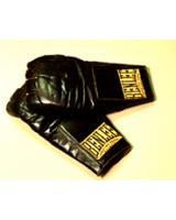 Bag mitts