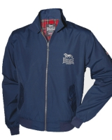 Lonsdale Harrington Jacke