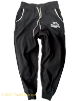 Lonsdale trainingpants Two Tones