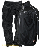 Lonsdale trainingsuit Stocksbridge