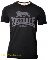 Lonsdale  T-Shirt Smith Reloaded