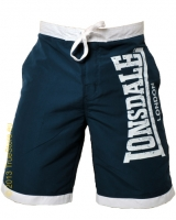 Lonsdale boardshort Clenell