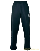 Lonsdale trainingpants Prestwick