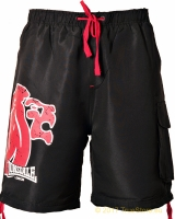 Lonsdale Boardshort New Abbey