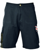 Lonsdale Cargo Bermuda Silloth