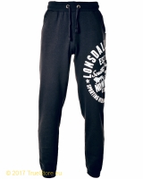 Lonsdale Jogginghose Cockermouth