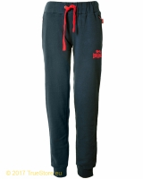 Lonsdale ladies jogger Barnsley