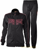 Lonsdale ladies trainingsuit Ipswich
