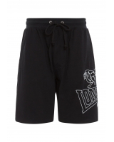 Lonsdale Jersey Short Chilley