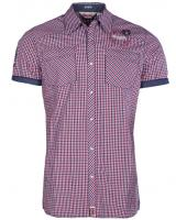 Lonsdale short sleeve shirt Reigate