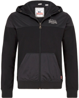 Lonsdale Trainingsjacke Great Mongeham