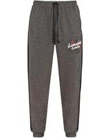 Lonsdale joggingpants Bridport