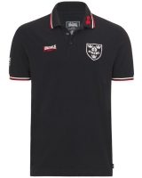 Lonsdale London Oxford Poloshirt Enstone