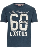 Lonsdale t-shirt Buntingford